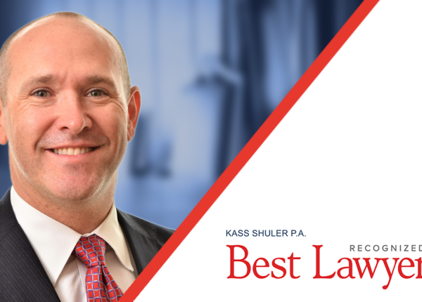 Matt-Schwartz---Best-Lawyers