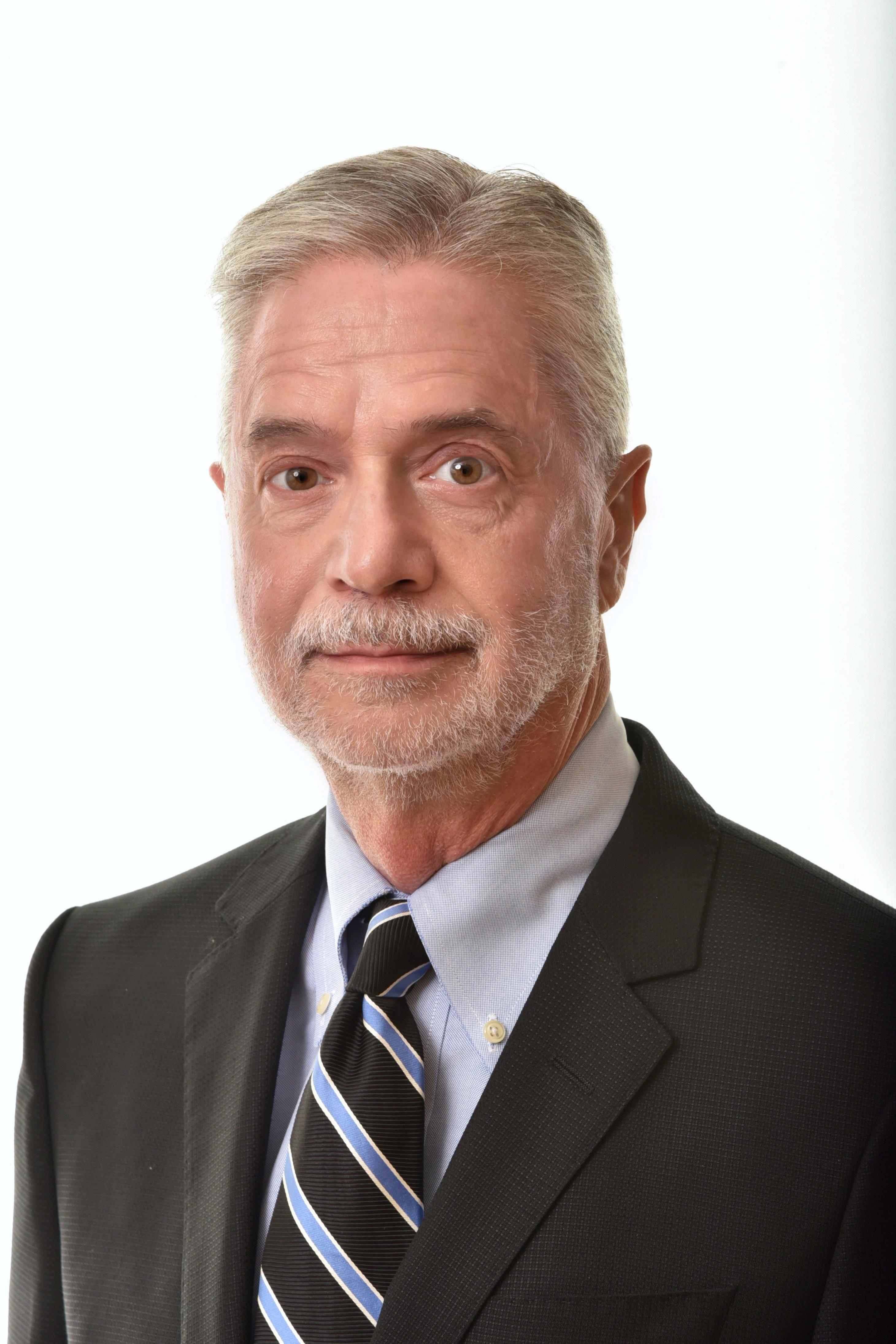 Neil Spector