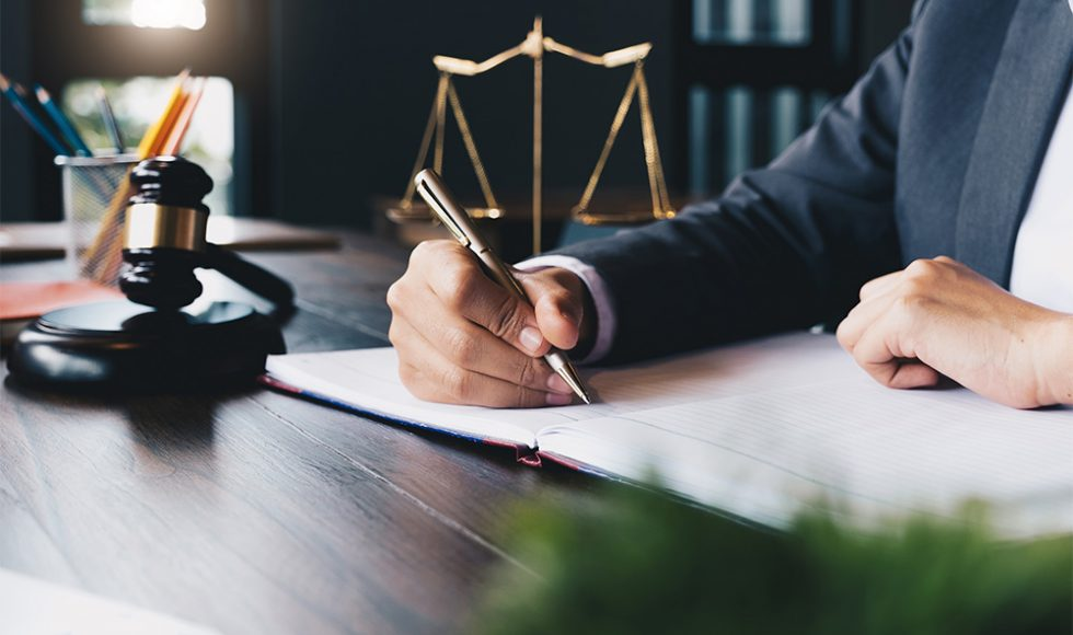 signs you need a florida collections attorney